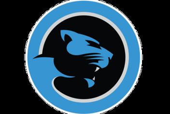 Carolina Panthers Paul Soliai WOMEN Jerseys
