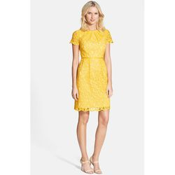 40 Dresses For Conquering the Summer Wedding Circuit - Racked