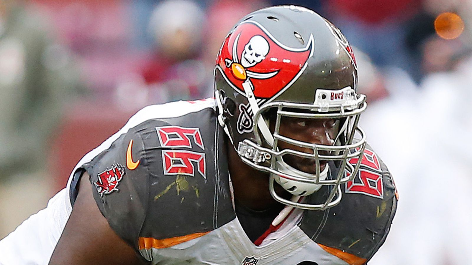 Jerseys NFL Outlet - Chicago Bears Waiver Claims: Bears Claim OL Patrick Omameh and S ...