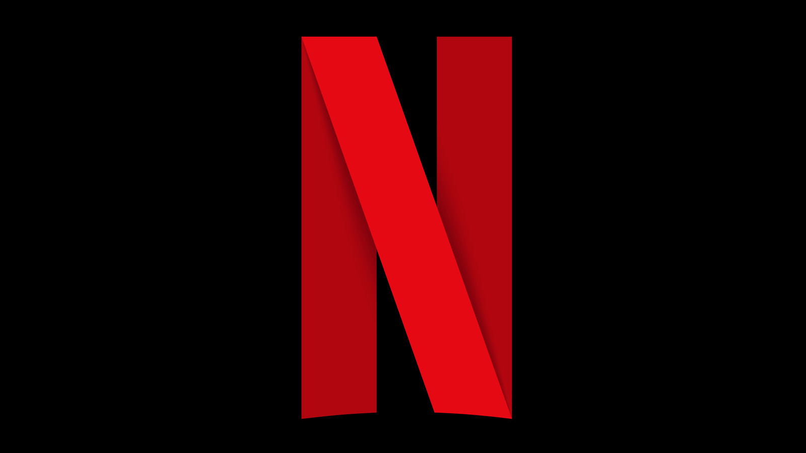 Netflix isn't changing its logo, but has a new icon - The Verge