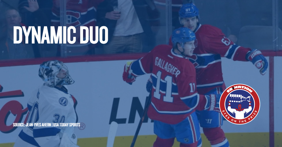 Sbnation-share-pacioretty-gallagher-passing