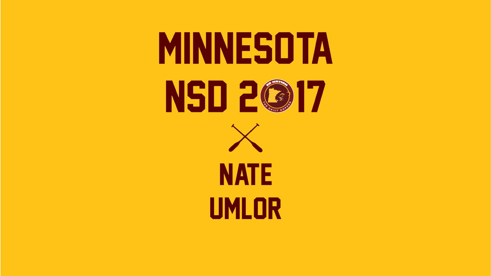 Nsd_2017_players_nate_umlor.0