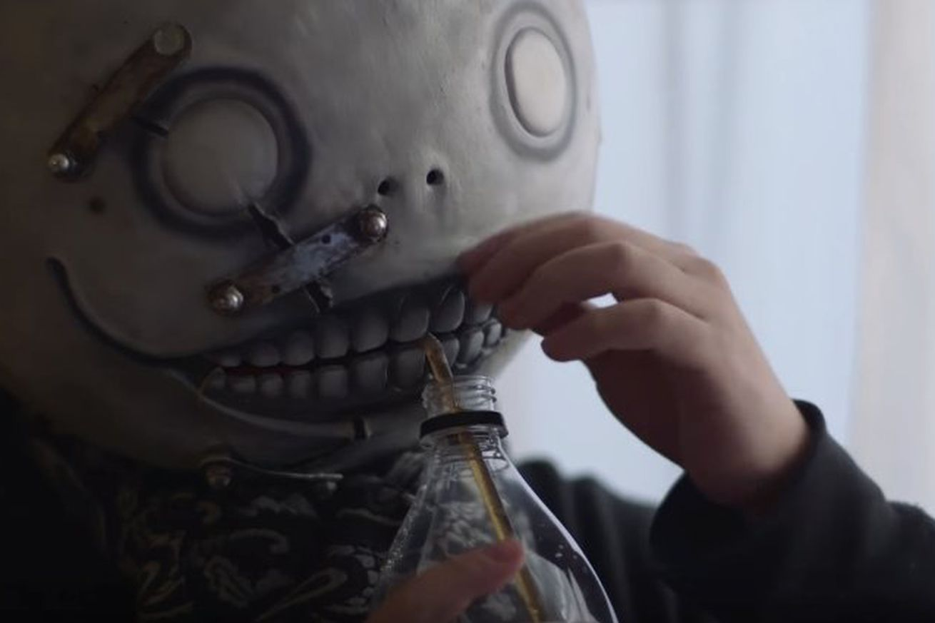 Watch this fantastic documentary web series on Japanese creatives