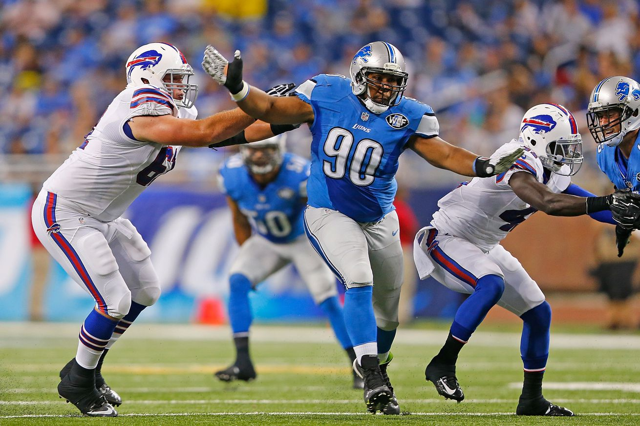 Nike authentic jerseys - Report: Former Lions DT Gabe Wright to join Browns practice squad ...