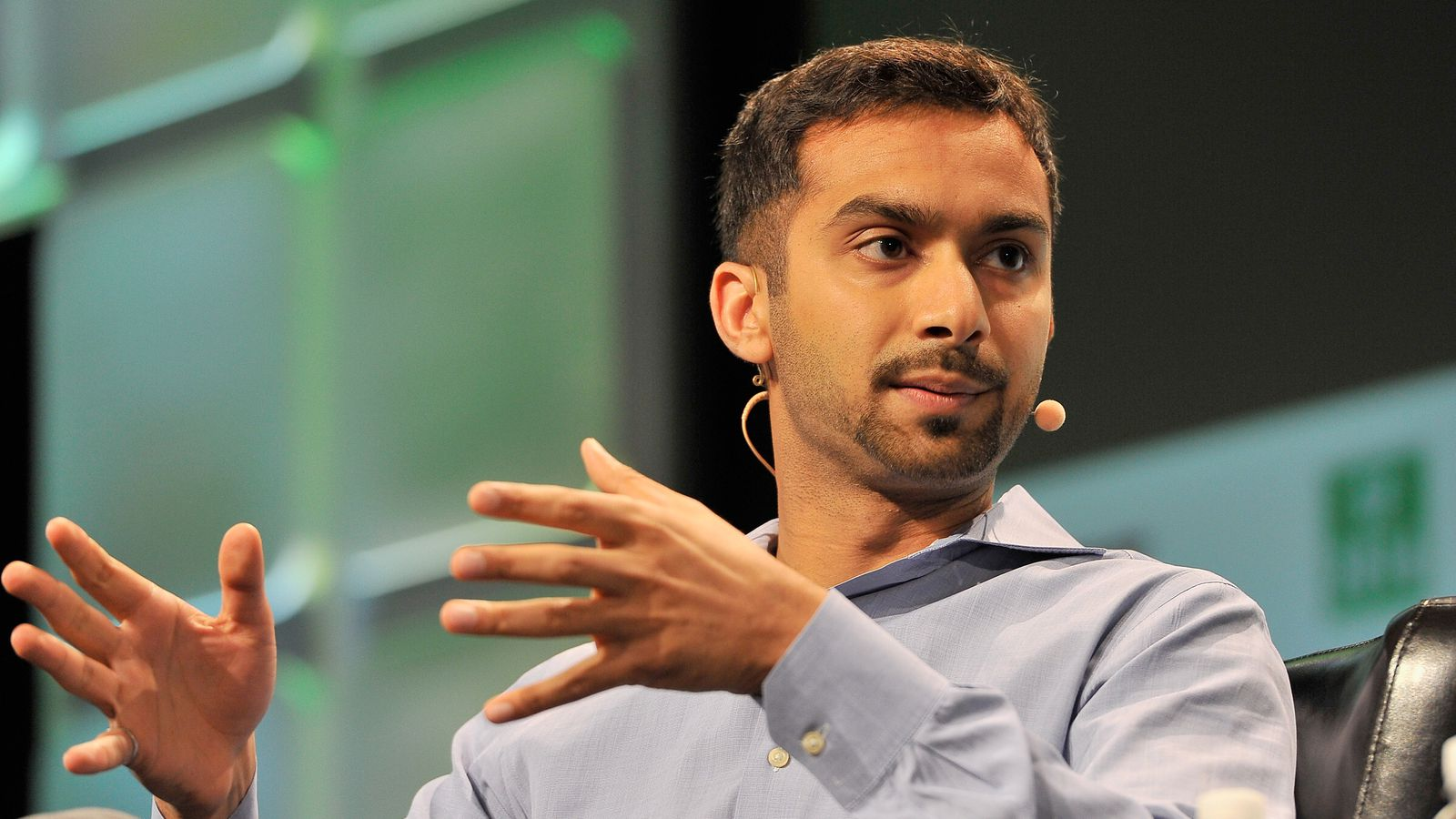 recode.net - Instacart will pay $4.6 million to settle a class-action lawsuit with its workers