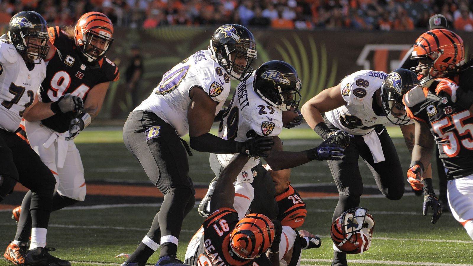 Bal_ravens_notes_eugene_monroe_emerges_unscathed_in_first_game_back_from_knee_injury_20141027.0