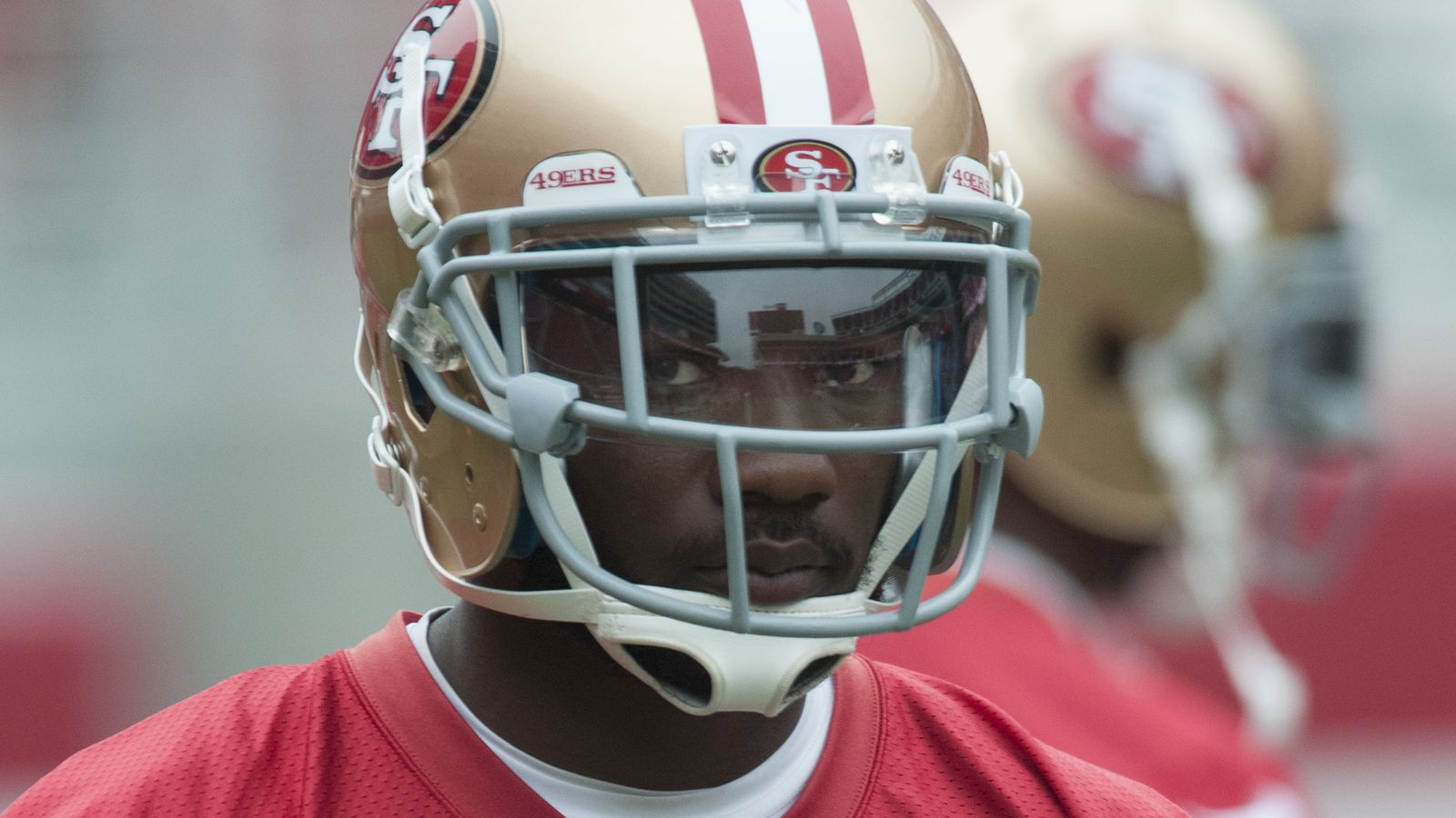 Nike authentic jerseys - Nick Saban on early 49ers standout DeAndrew White - Niners Nation