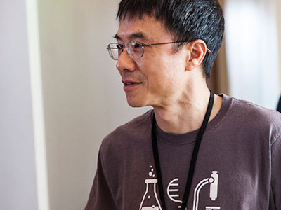 Microsoft's Qi Lu is leaving the company due to health issues