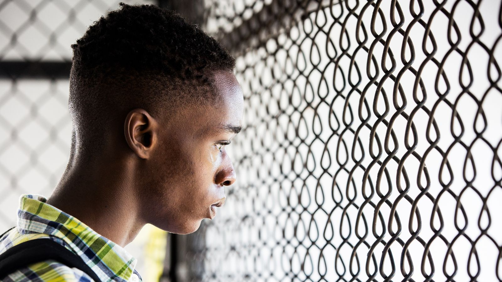 How Moonlight's creators made a universally acclaimed window into gay black identity