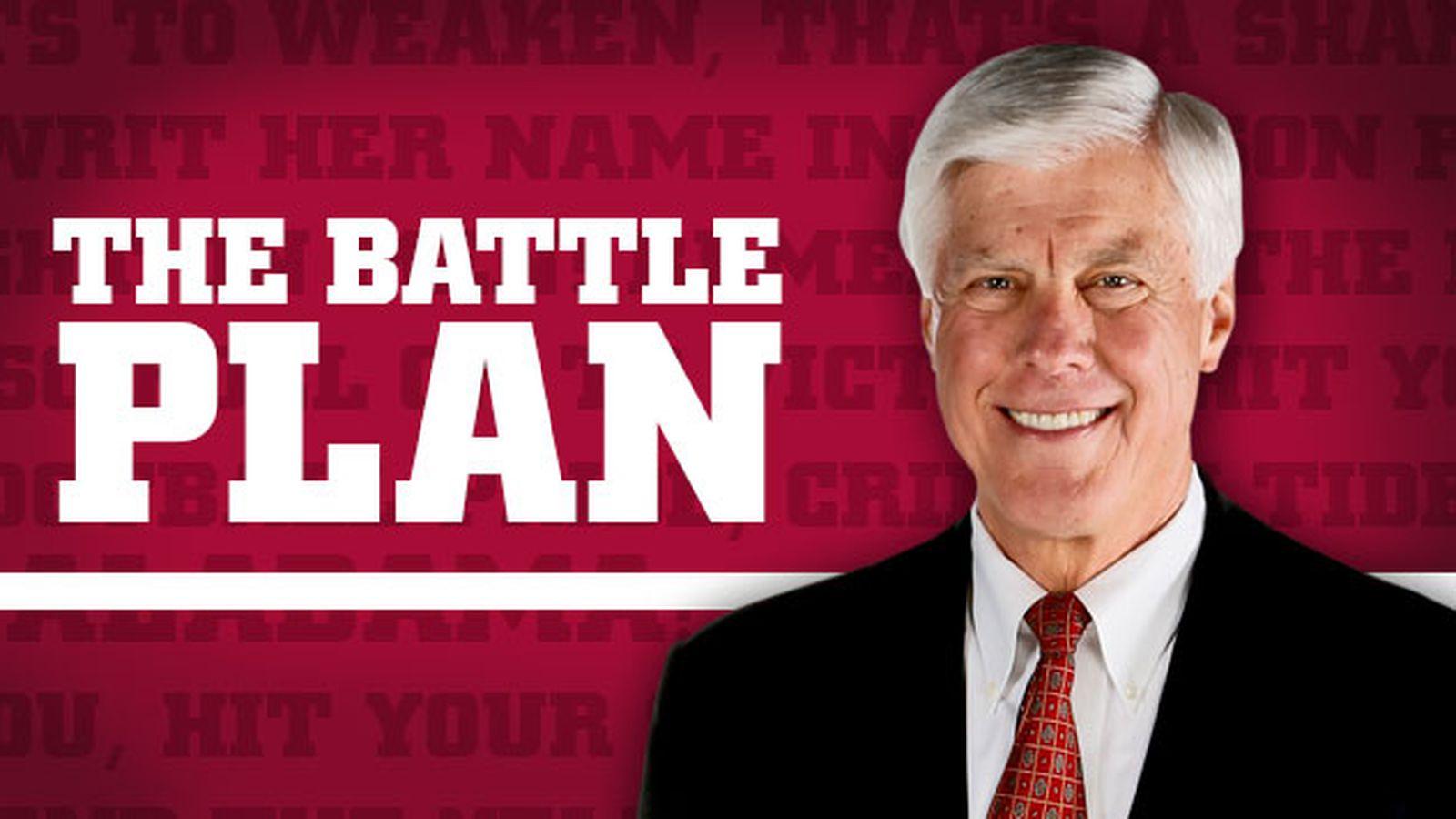20131108battle-plan.0.0