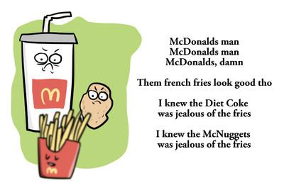 mcdonalds6