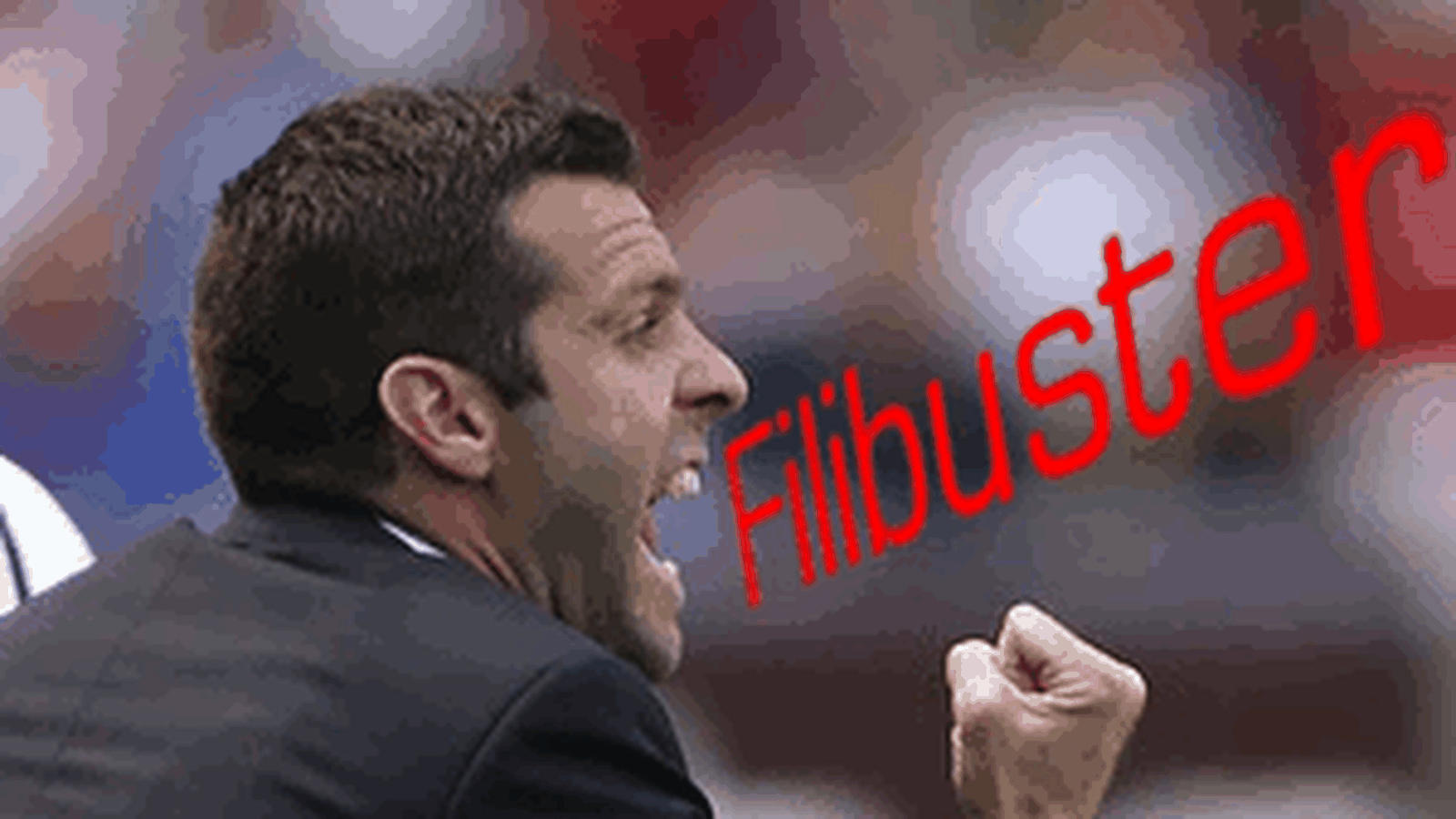 Filibuster_logo.0