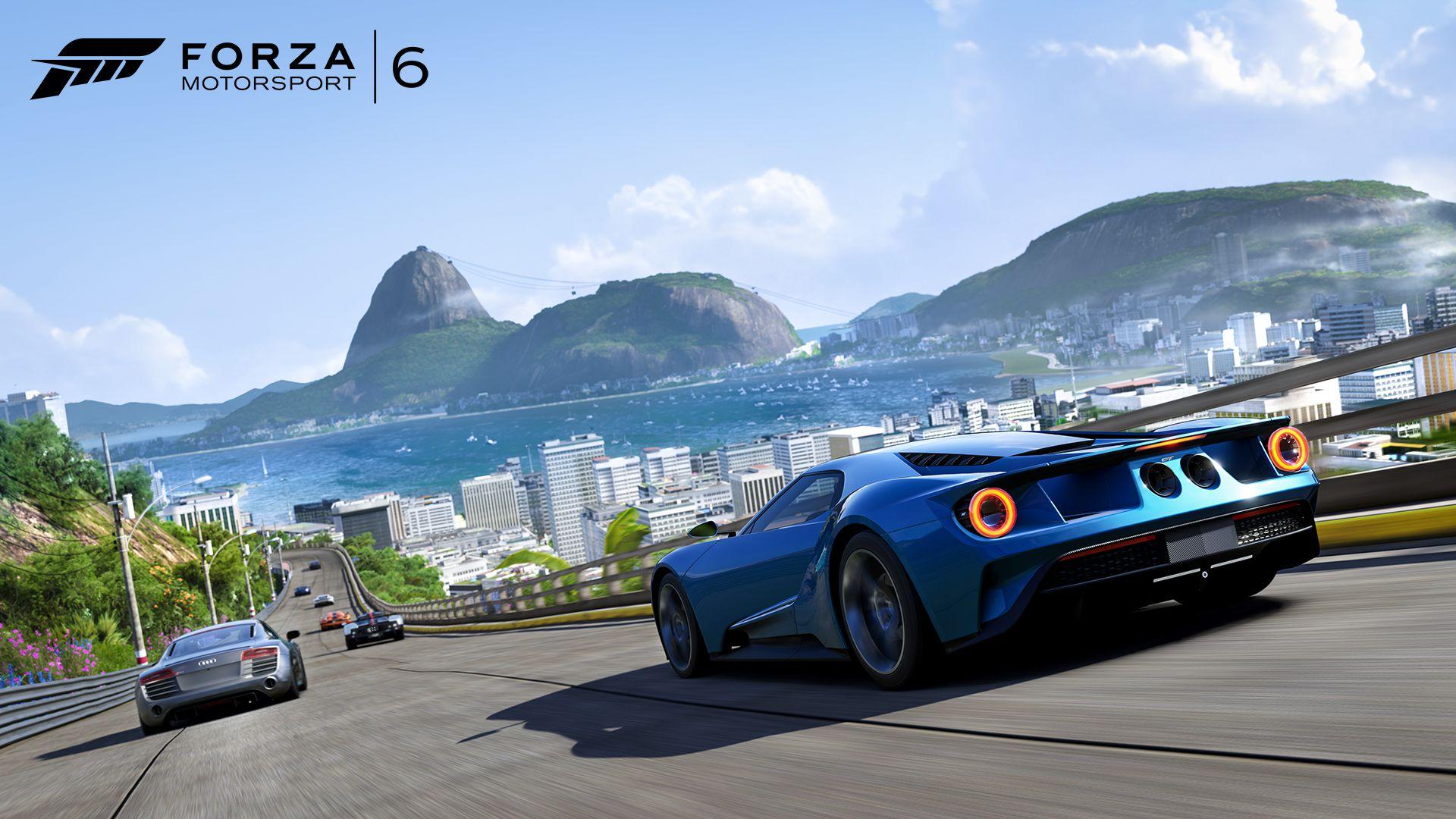 Forza6-E3-PressKit-06-WM-jpg.0.jpg