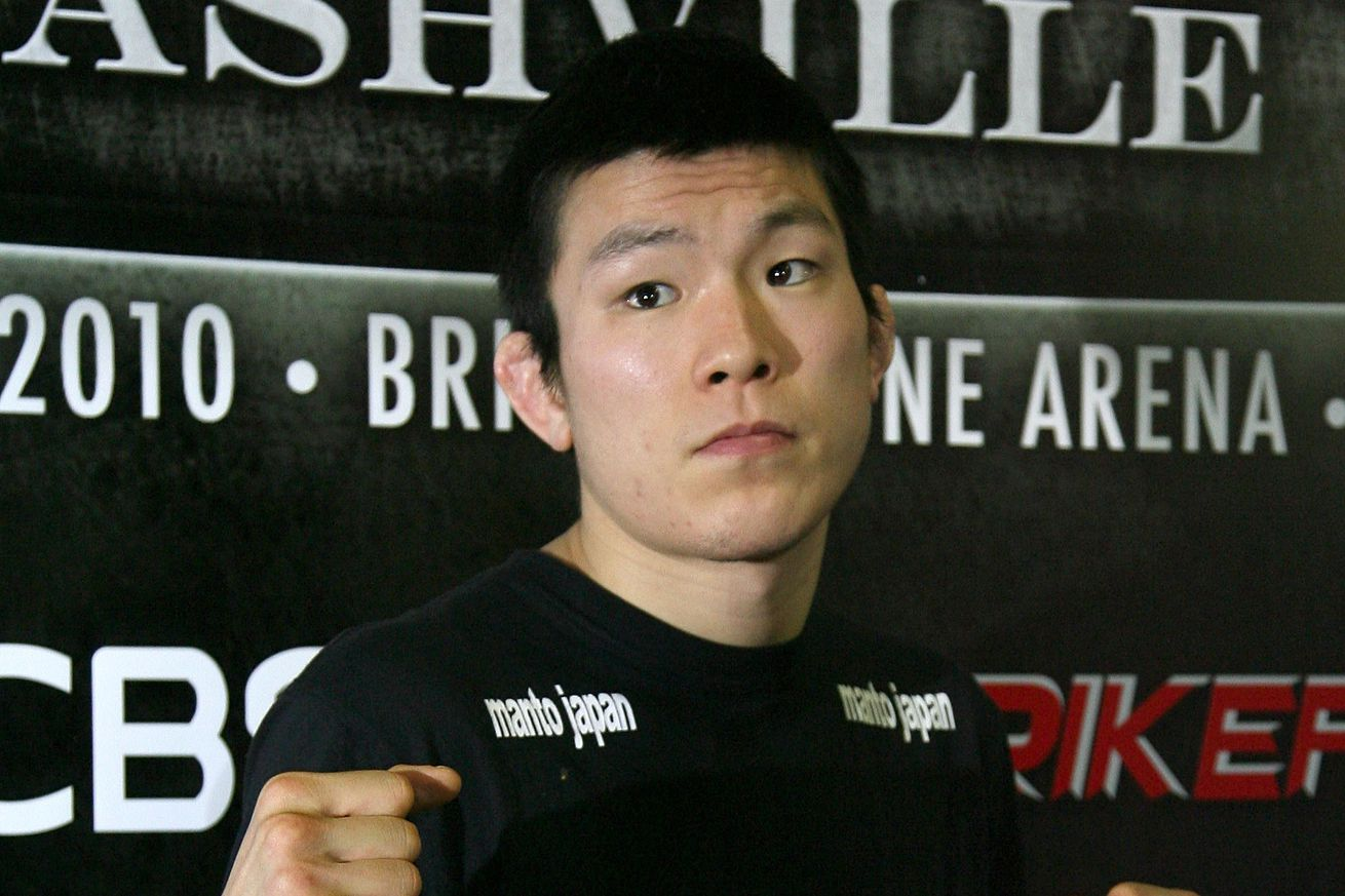 community news, Shinya Aoki vs Garry Tonon grappling super fight set for May 26