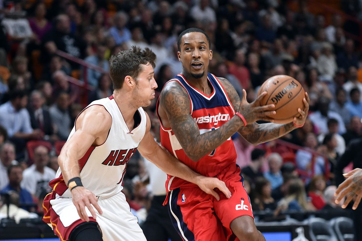 Why the National Basketball Association playoffs would be flawless with fewer teams
