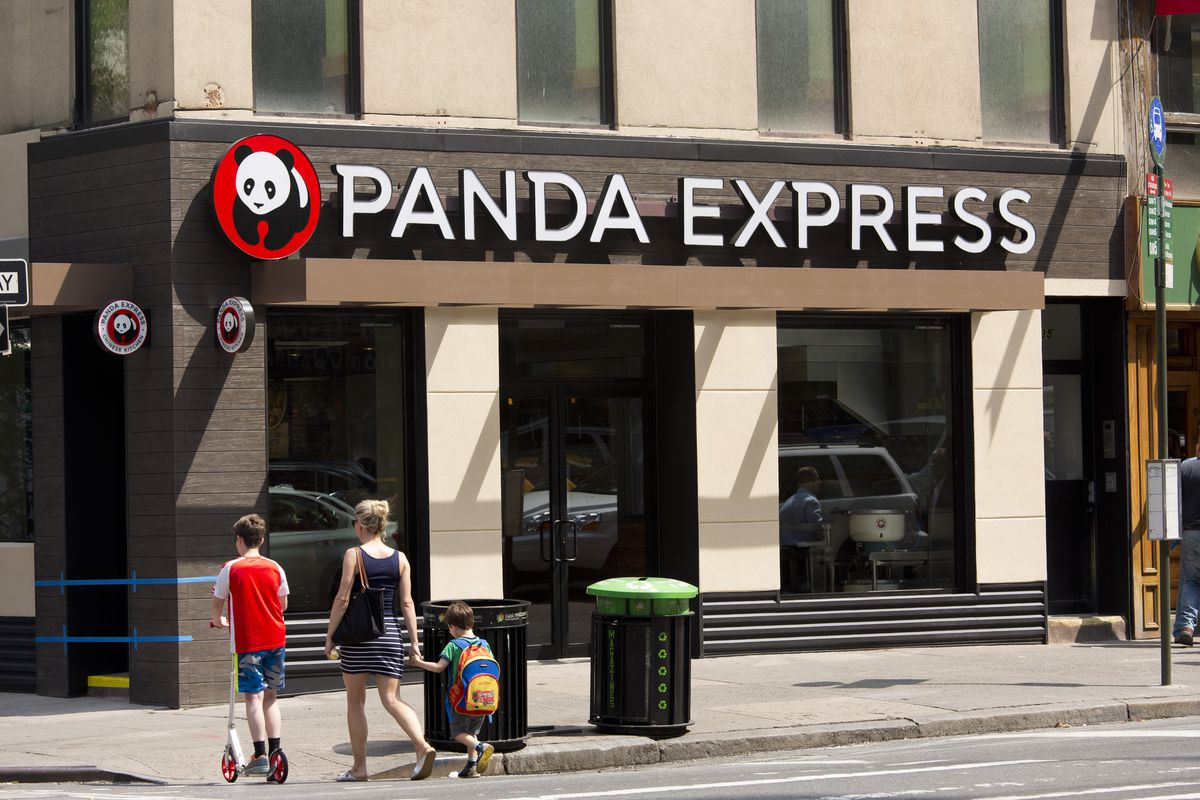 Order online! View menu and reviews for Panda Express in New York, plus most popular items, reviews. Delivery or takeout, online ordering is easy and FREE with bounddownloaddt.cfe: Asian, Chinese, Dinner, Lunch Specials.