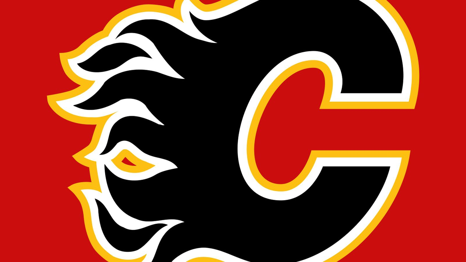 Calgary_flames3.0