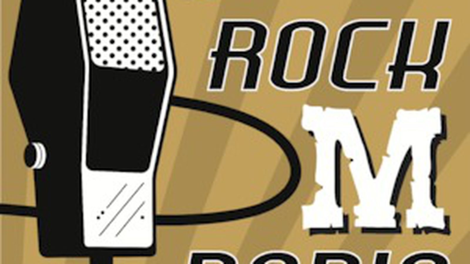 Rock_20m_20radio_20logo.0