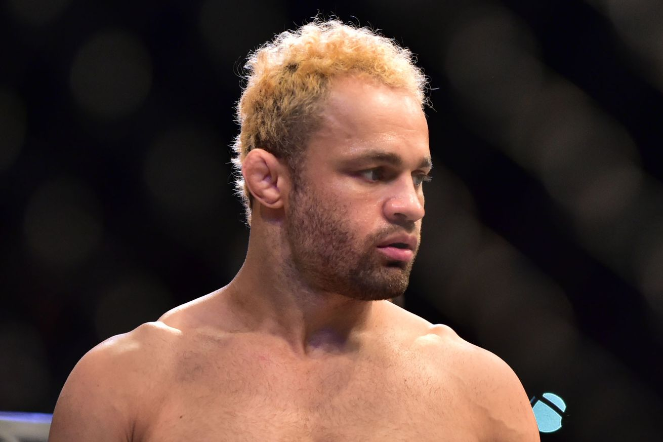 community news, Josh Koscheck set for Bellator debut on Feb. 18 in San Jose