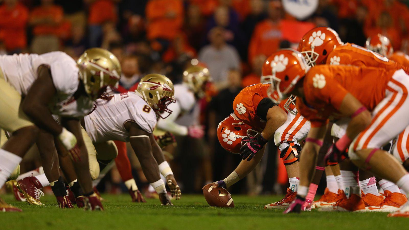 college football recruiting news rumors football preseason scores