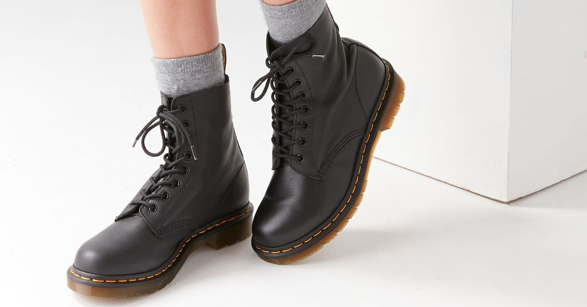 481598cf05c8 If You re Going to Buy Dr. Martens