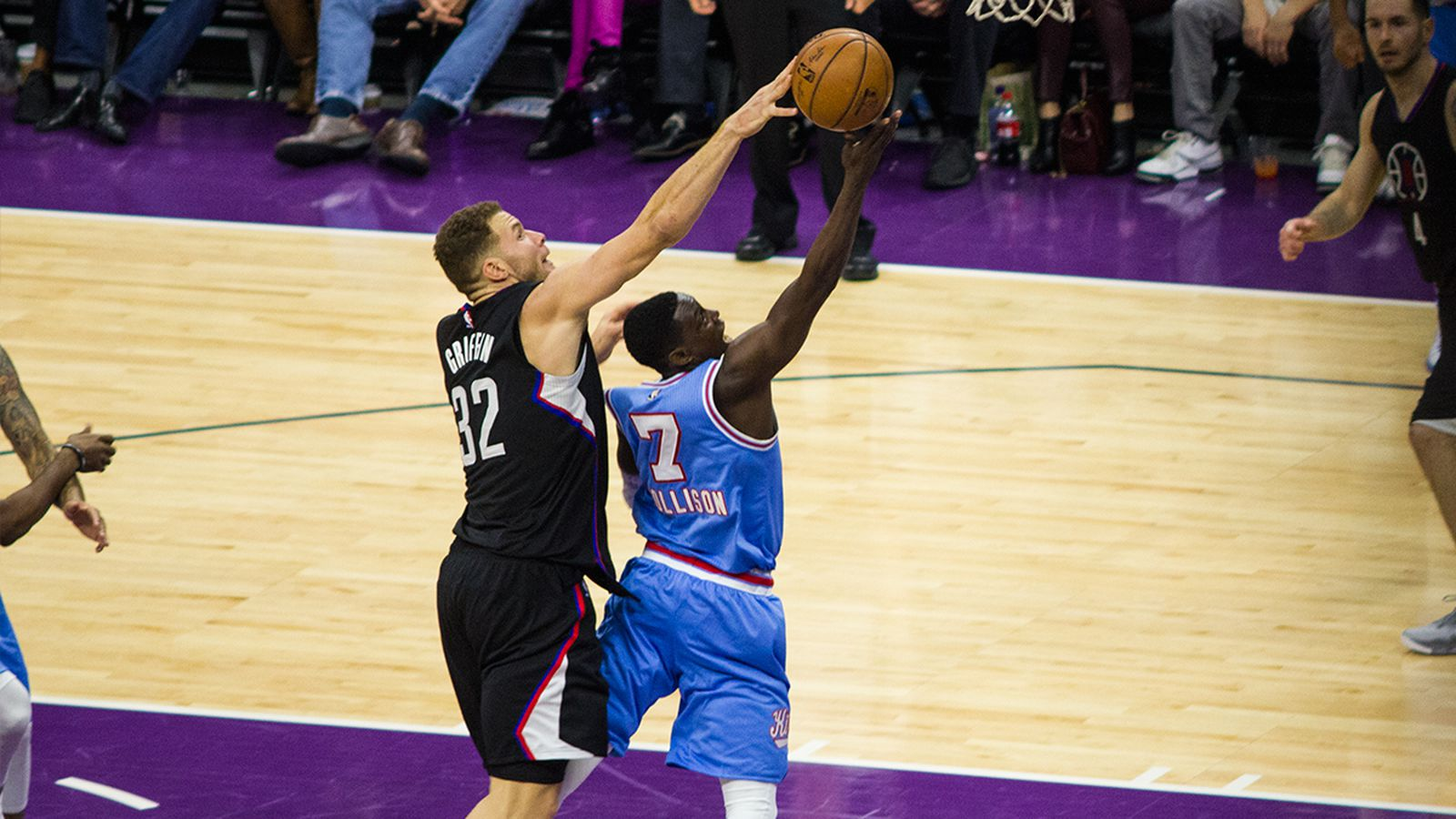 Blakegriffin_2_vs_clippers.0