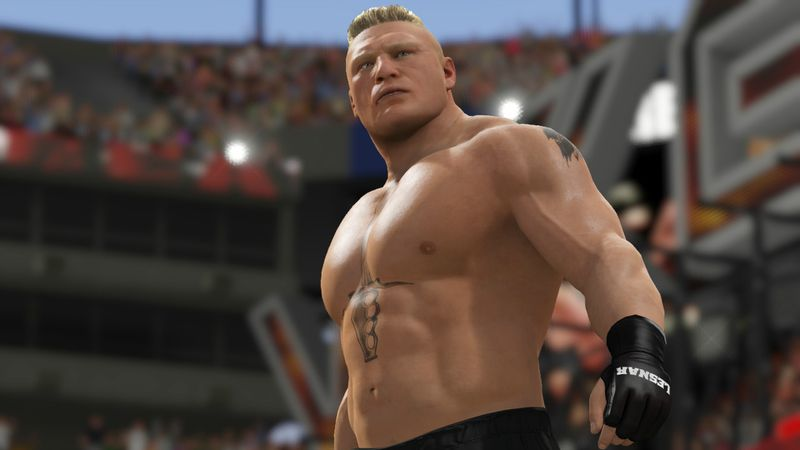 WWE2k17lede01