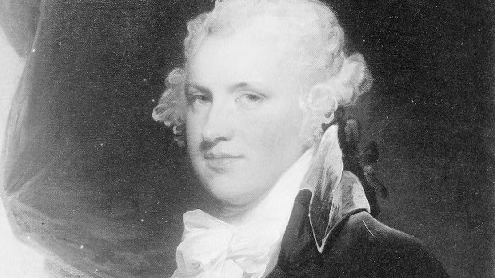 James_greenleaf___by_gilbert_stuart_in_1795___litho_from_1913.0
