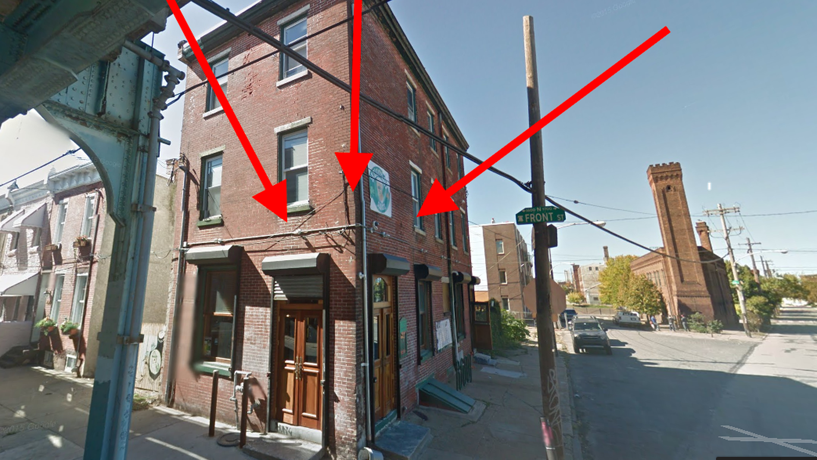 the owners of johnny brenda 39 s and standard tap are expanding to kensington eater philly. Black Bedroom Furniture Sets. Home Design Ideas