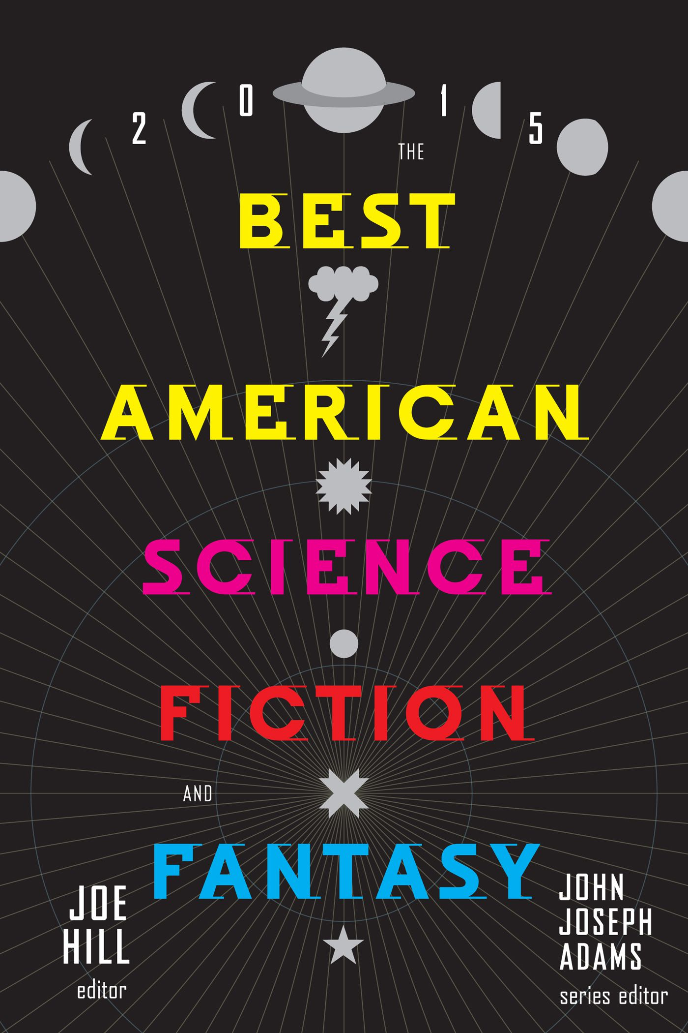 of the best science fiction and fantasy short stories ever vox 10 of the best science fiction and fantasy short stories ever