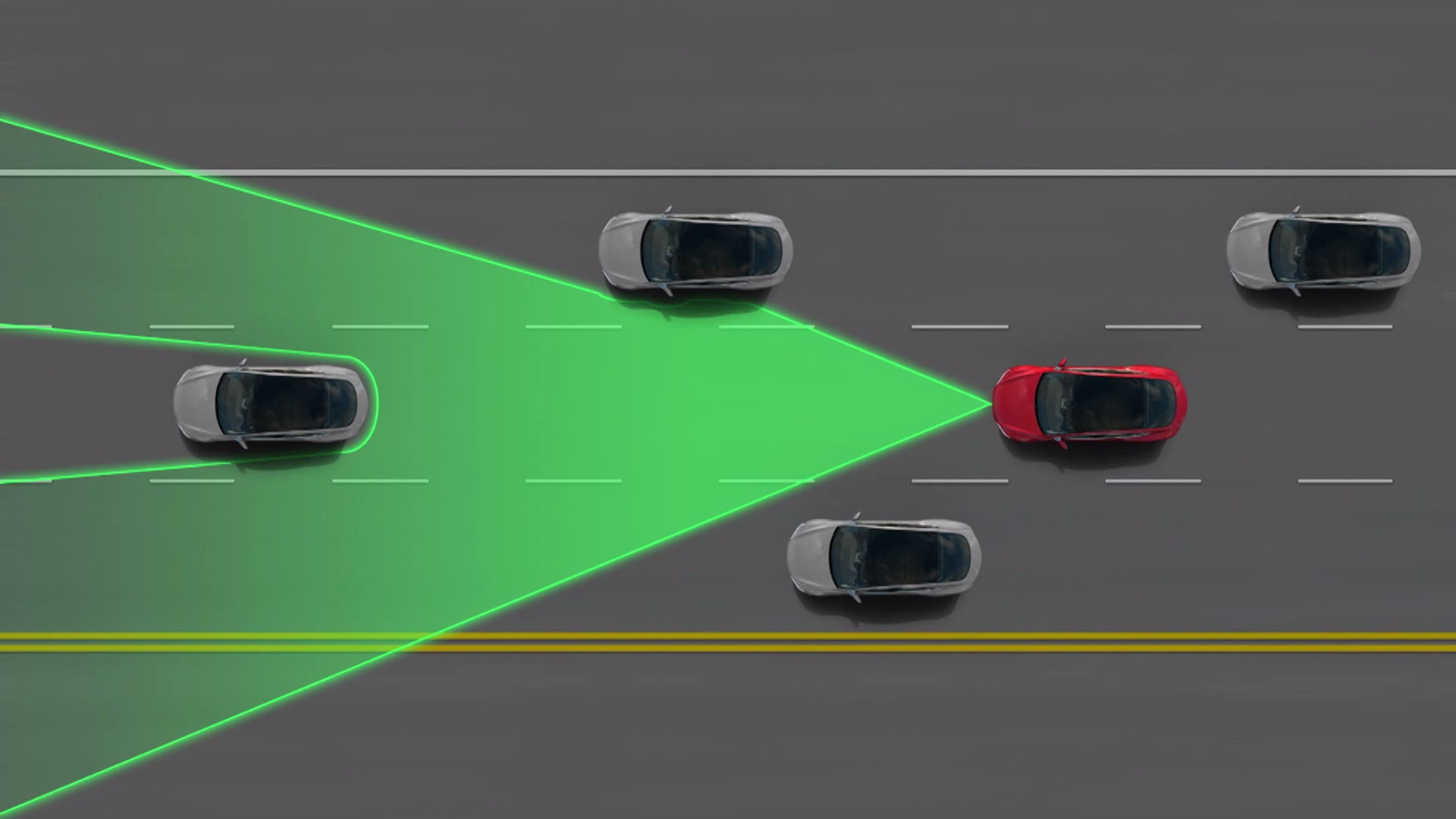 Tesla Is Going To Lock Down Autopilot So It S Harder To Do