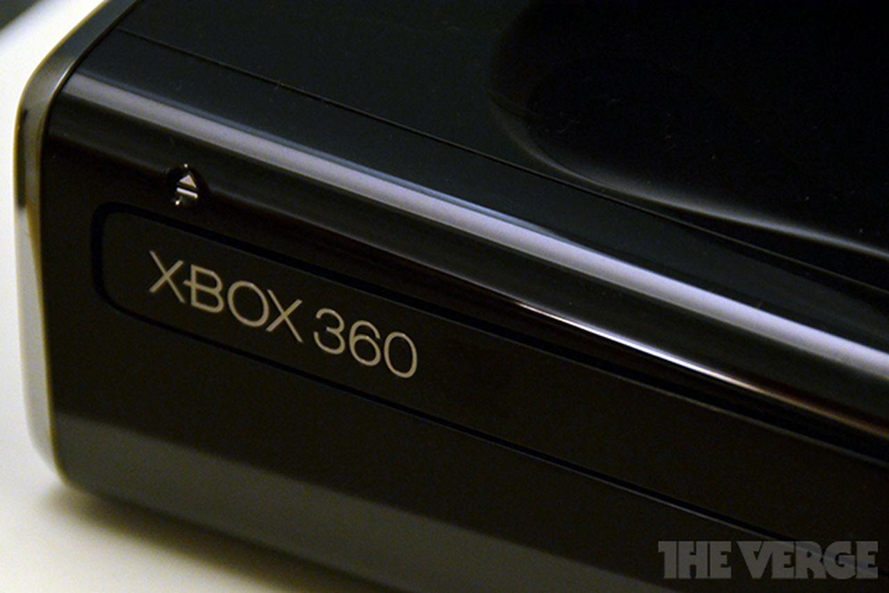 xbox 1000000 - photo #37