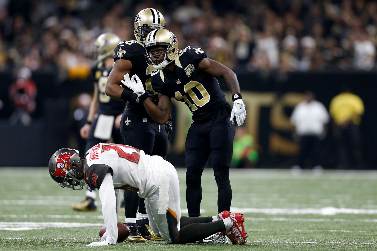 source saints turn down no pick from titans for brandin cooks photo by jonathan bachman getty images