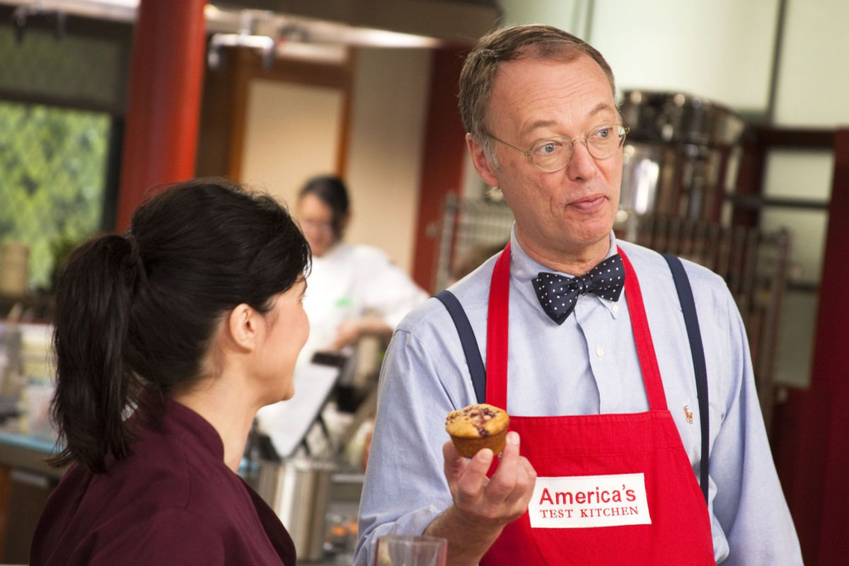 america's test kitchen sues christopher kimball over his new