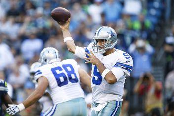 Nike NFL Mens Jerseys - Washington Redskins Football News, Schedule, Roster, Stats