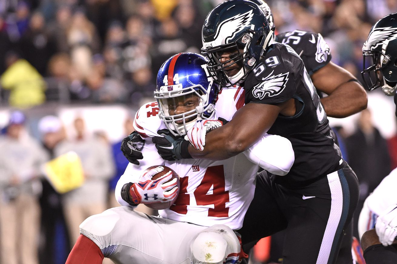 Jerseys NFL Sale - DeMeco Ryans could add veteran run-stopping LB option - Arrowhead ...