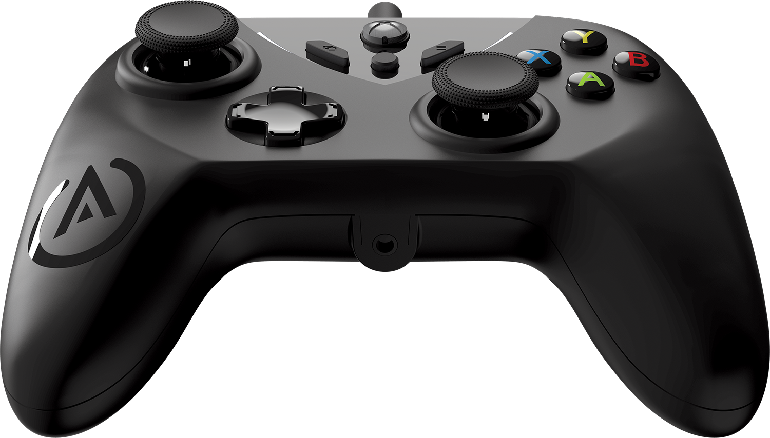 best game controllers for windows pc updated july 2016. Black Bedroom Furniture Sets. Home Design Ideas