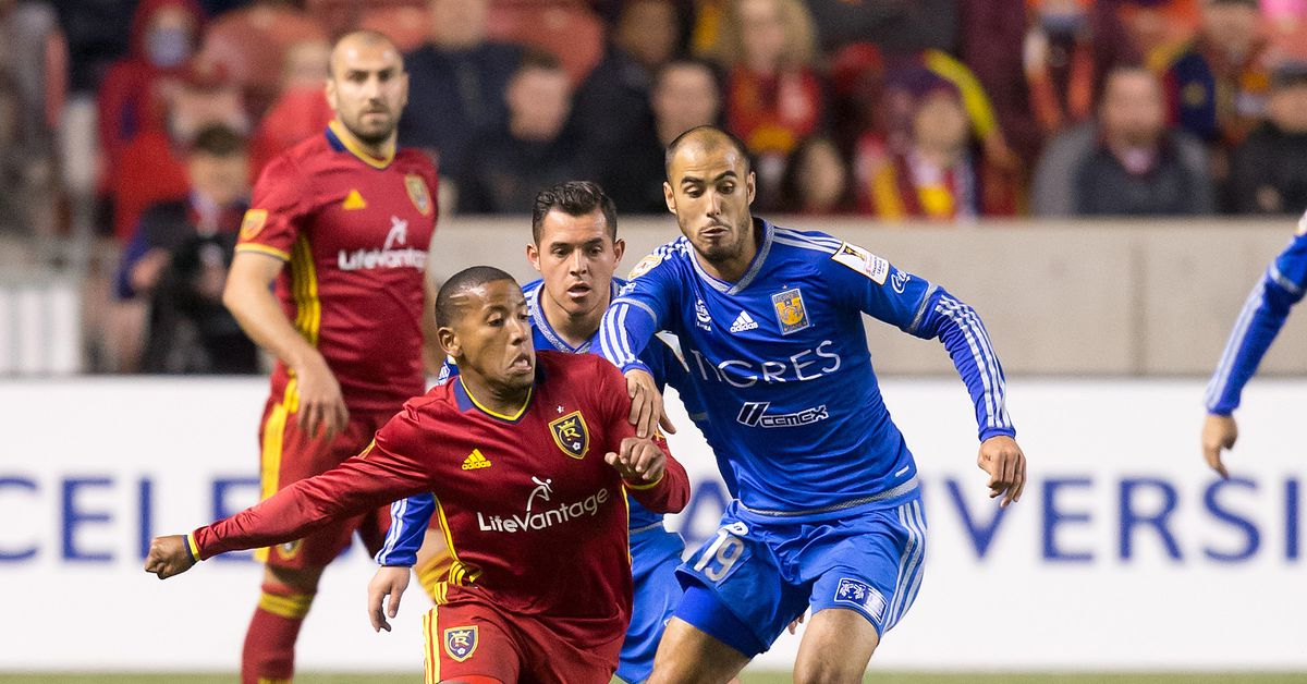 Collective Bargaining Agreement Is Holding Mls Teams Back From Ccl