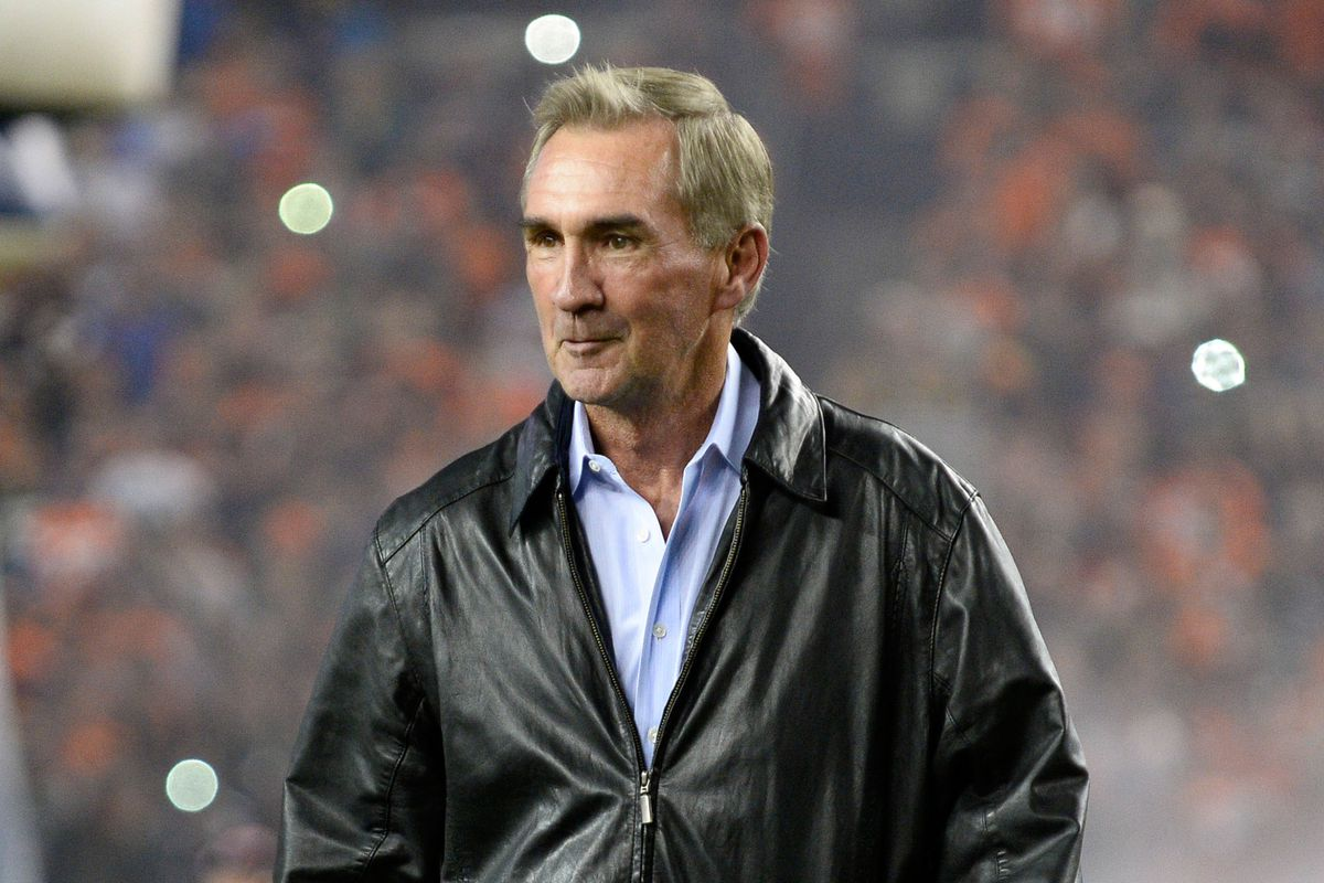 dolphins set to interview mike shanahan on tuesday nd interview ron chenoy usa today sports