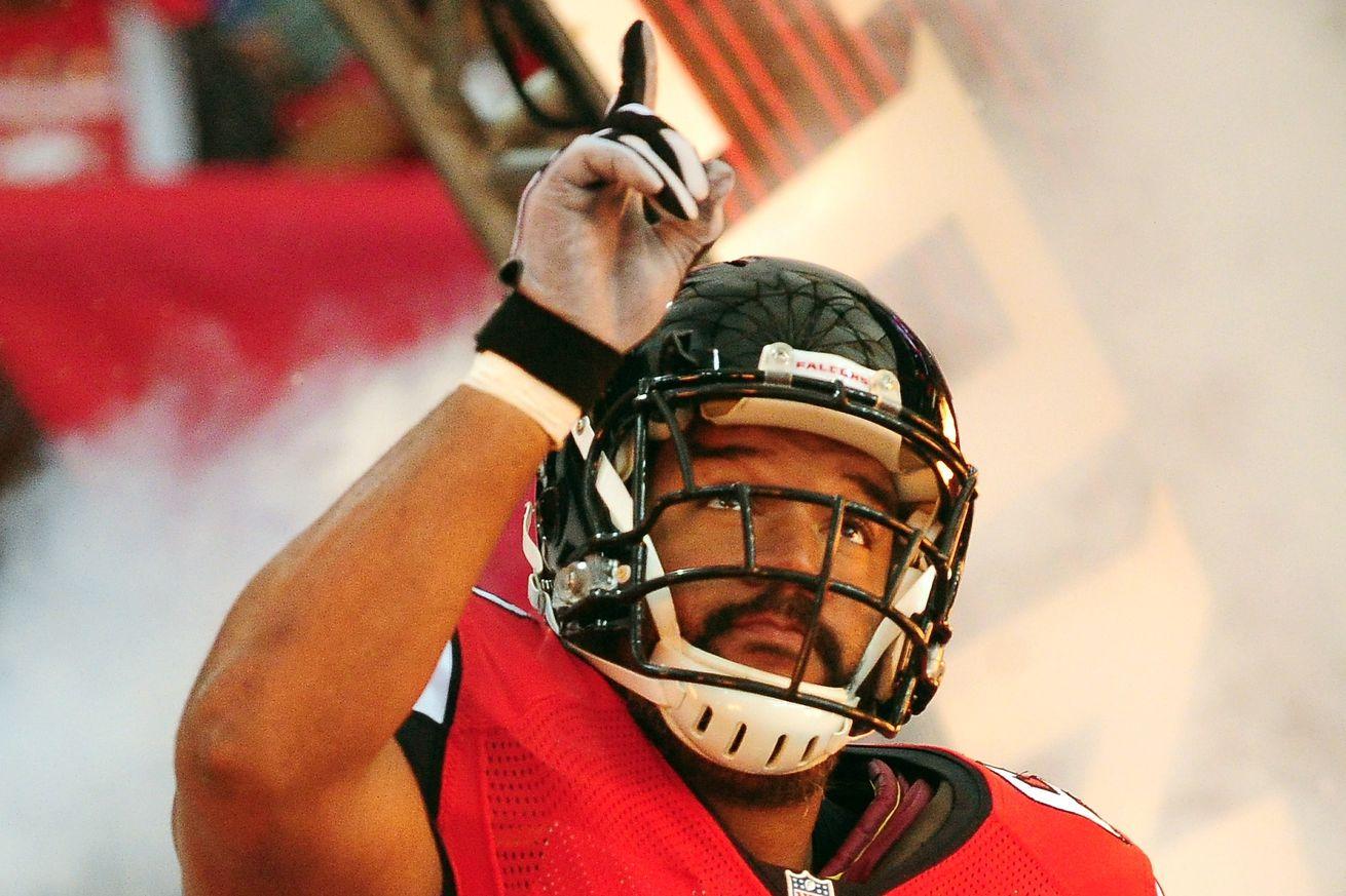 cheap nfl Atlanta Falcons Tom Compton Jerseys