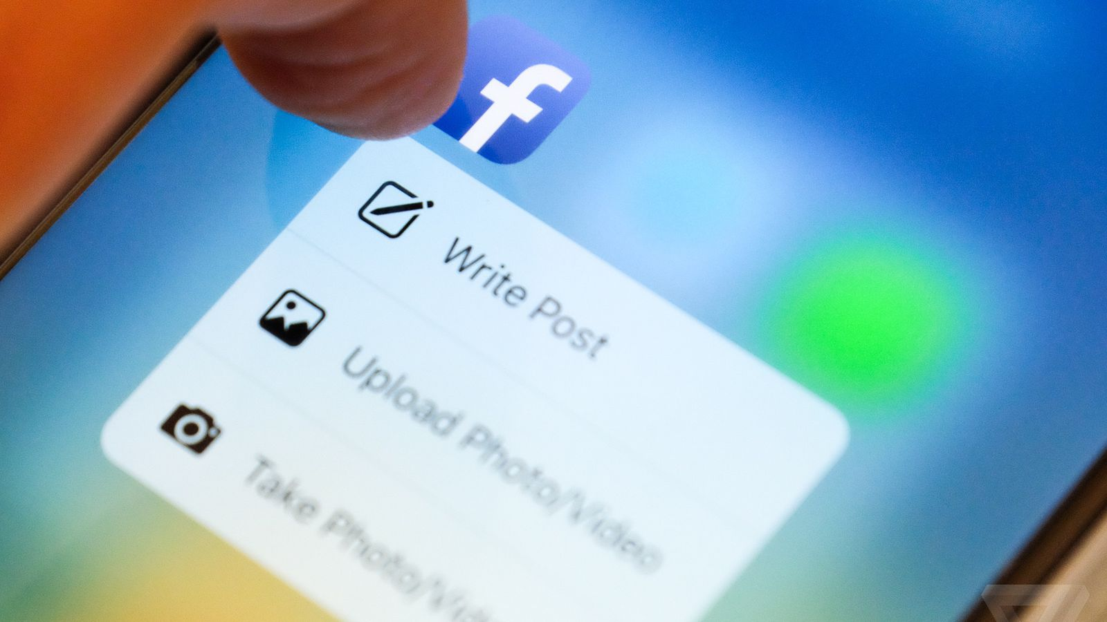 the definitive list of what everyone likes on facebook the verge