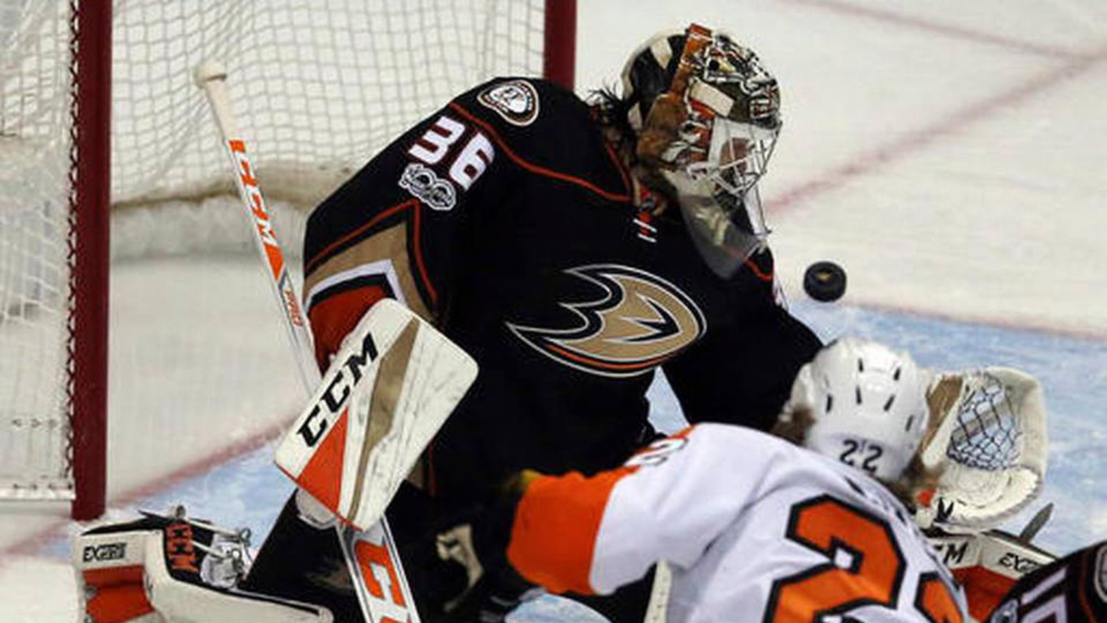 Flyers_ducks_hockey_17313.0