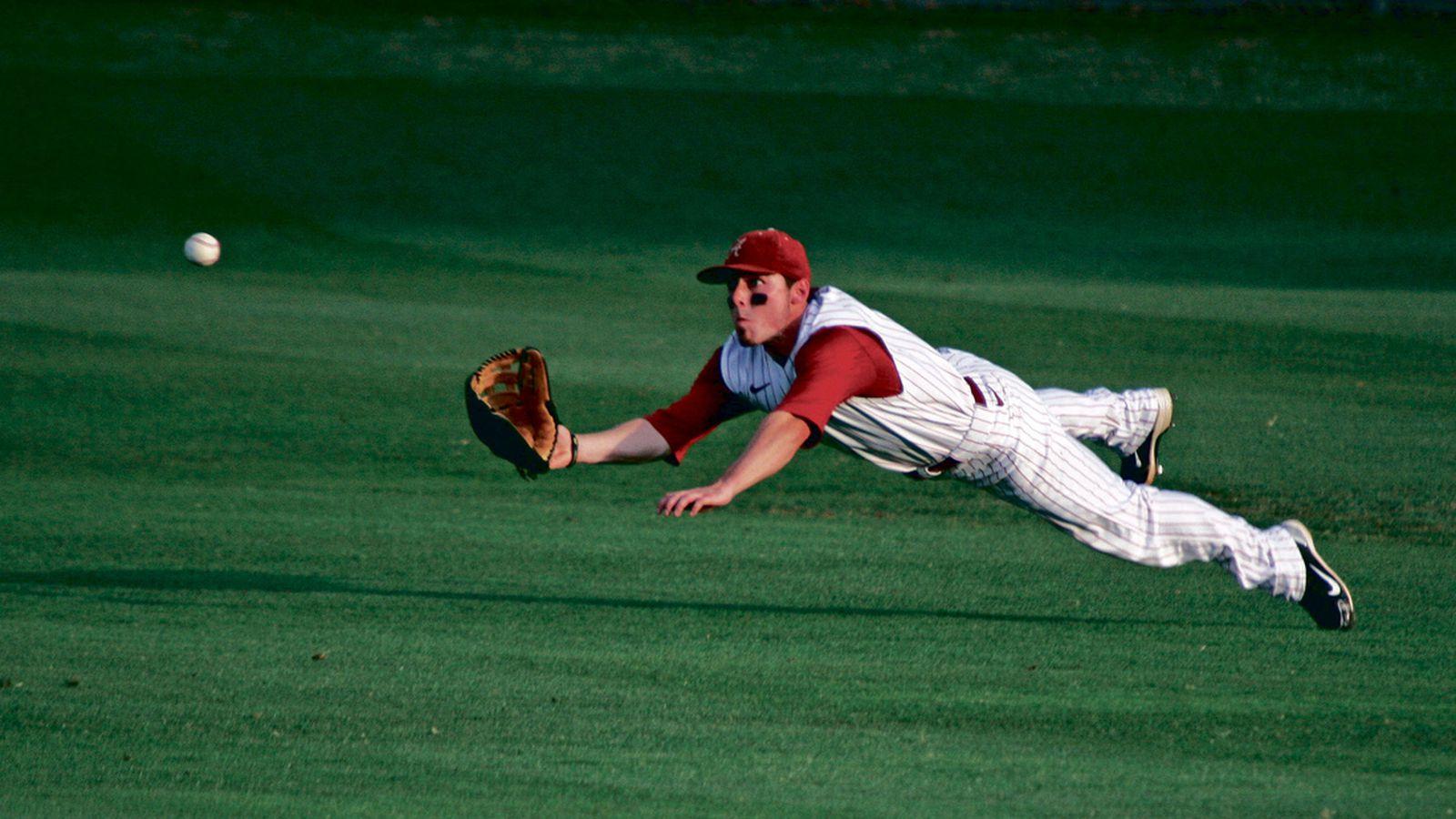 Baseballweb1.0