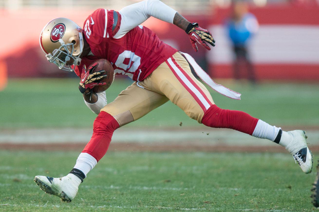 Washington Redskins Chris Culliver GAME Jerseys