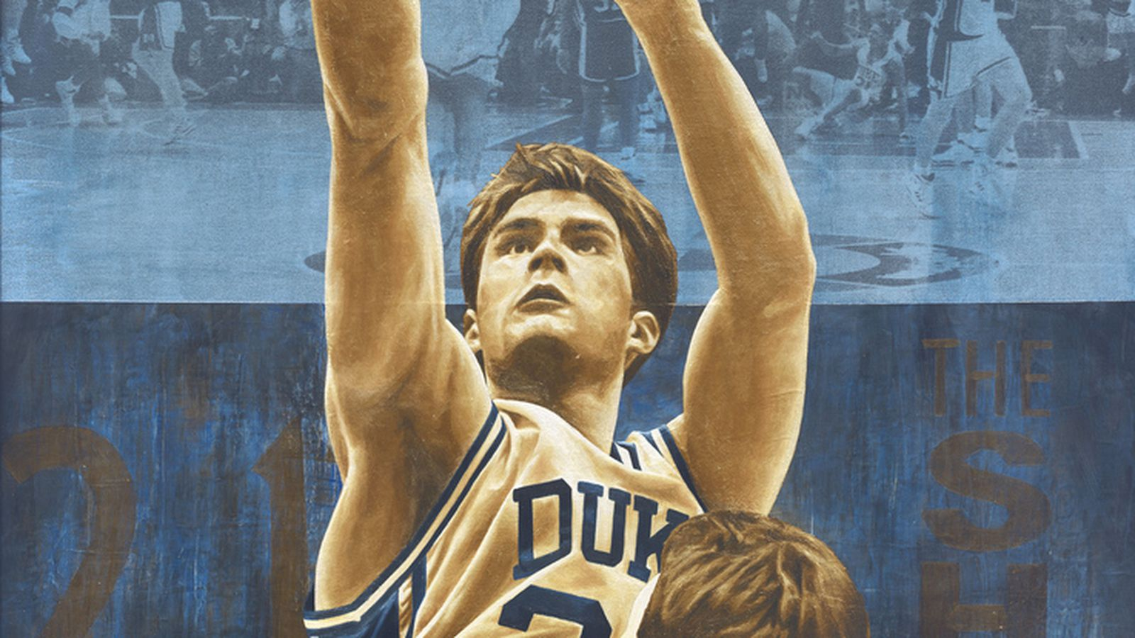 Christian_laettner_painting.0