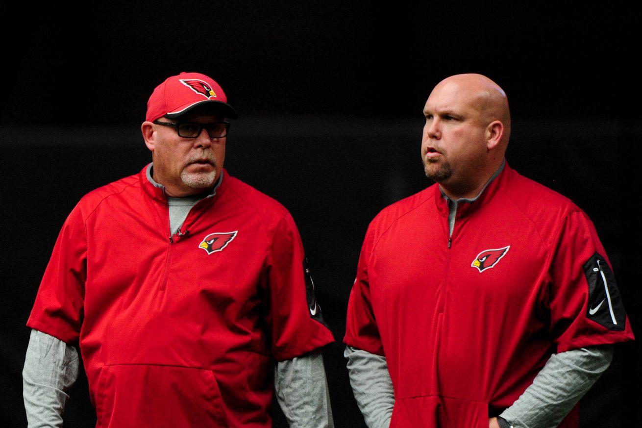 Jerseys NFL Cheap - Arizona Cardinals release first depth chart: Mathieu, Jefferson ...