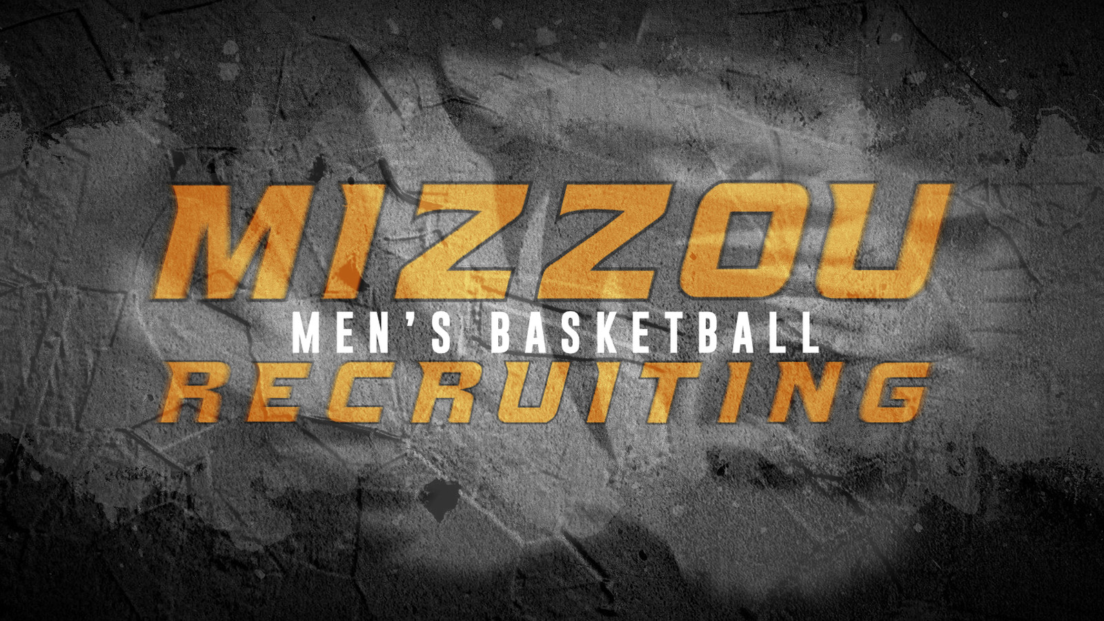 Mizzou_20recruiting_20header_202017.0