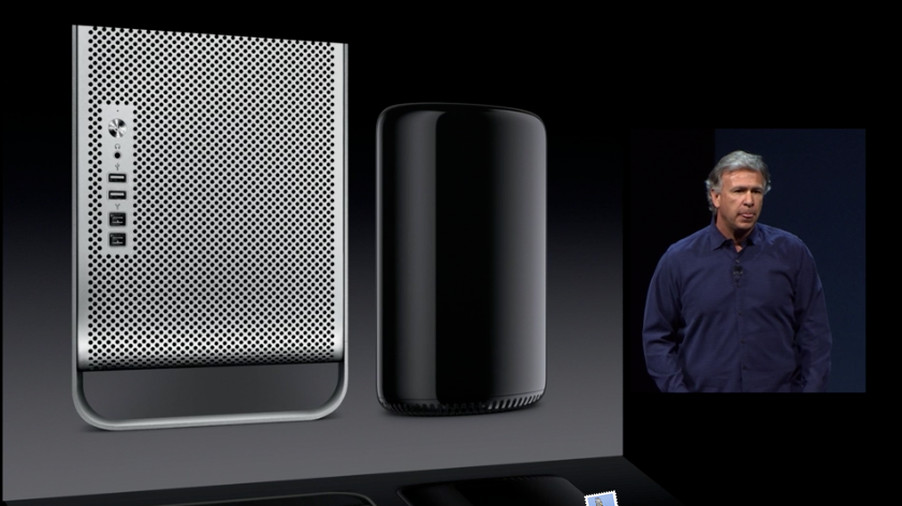 how to set upairport time capsule 802.11ac