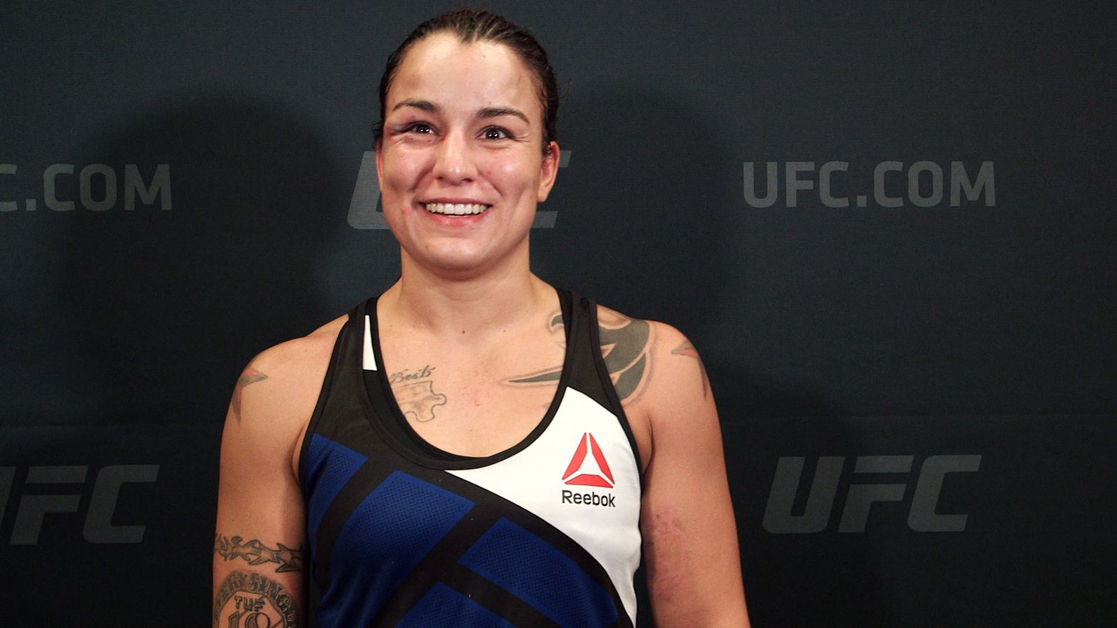 Raquel Pennington naked (85 photo), pictures Feet, iCloud, cameltoe 2017