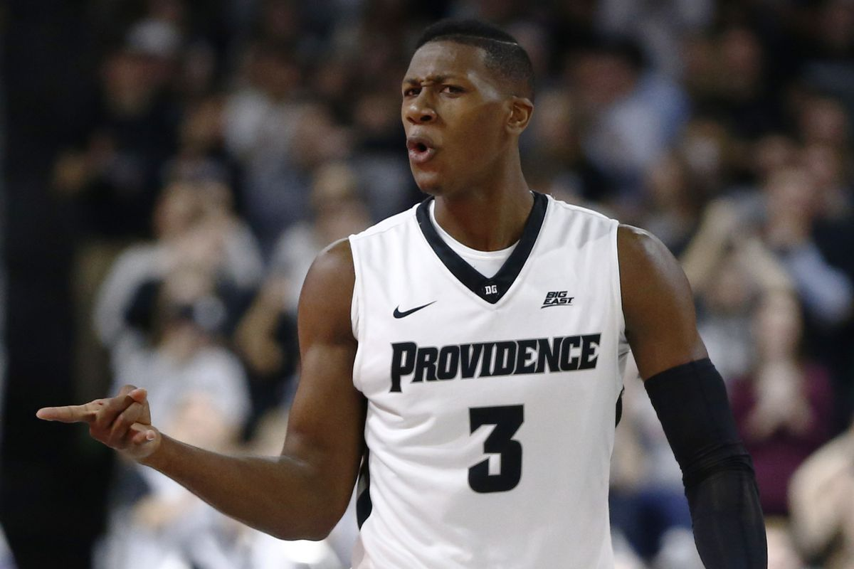 2016 nba draft pelicans interview skal labissiere kris dunn and news trickles in as draft preparations are underway